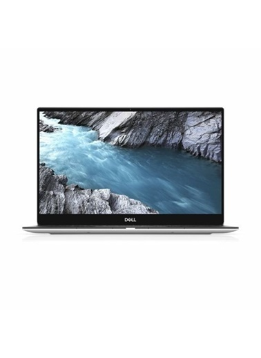 Dell N4109Vn5490Emea01 Vostro 5490, Ci7-10510U, 8Gb, 256Gb Ssd, Mx 250, 14.0 Fhd, Win 10 Pro Renkli